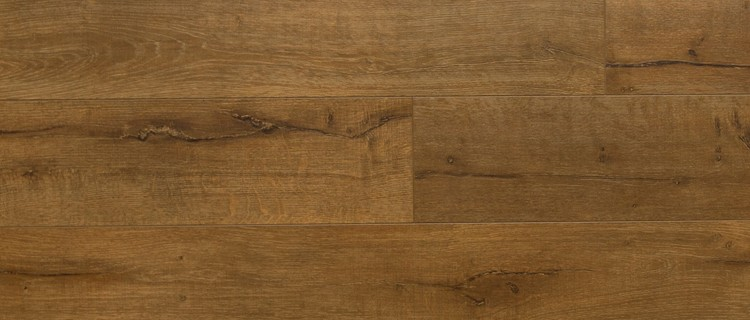 8mm ac3 discount black oak laminate flooring