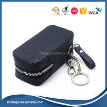 PU Electronic Cigarette Kit Mobile Phone holder Carrying Case