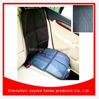 From kitty-Car Seat Cover and Automotive Seat Protector-alibaba suppliers