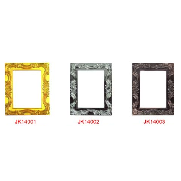 Hot products 2018 products sexy photo picture standing frames