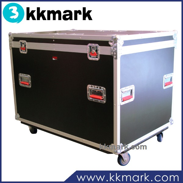Cable Flight Cases
