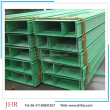 high quality FRP cable tray ladder, corrosion- resistant cable trays