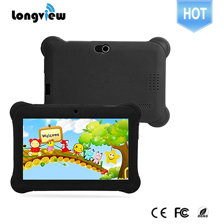 7 inch Education Children <strong>tablet</strong> Smart Pad kids learning <strong>tablet</strong>