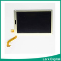 Original new FOR 3DS top LCD