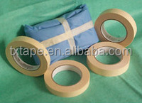 disposable supply best selling indicator tape