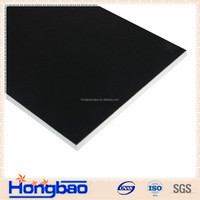 high density board,pead sheet,UHMW PE plastic sheeting
