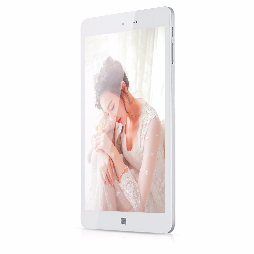 Hi8 Dual Boot Win10 Android 4.4 Intel Z3736F Quad Core 8 inch Tablet 2.16GHz 1920*1200 IPS Screen 2GB 32GB google tablet pc