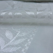 100% polyester sheer fabric 100% polyester suiting fabric china
