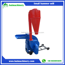 farm hammer mill for sale diesel hammer mill machine
