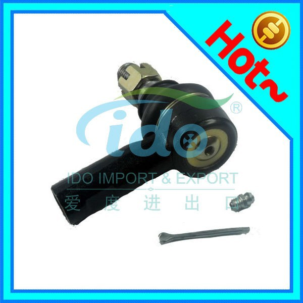 8-97304-928-0 Tie rod end and ball joint
