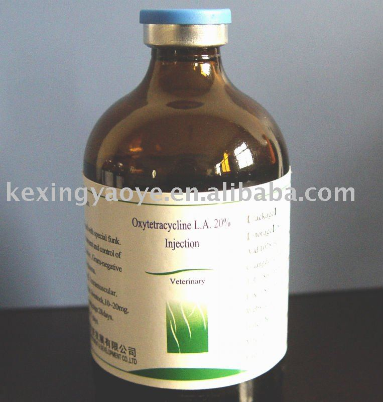 injectable iron veterinary products and medicine with kexing pharmaceutical
