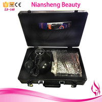 AE Organism Electric 3D NLS Body Health Analyzer, 3D NLS Non Linear Diagnostic System