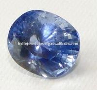 Lab Certified Shani Ka Birthstone Blue Sapphire(Neelam) Birthstone In Dallas