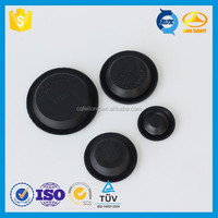 EPDM Rubber Sealing Hole Cover for Car Body Sealing C201