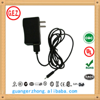 travel charger with CE certificate