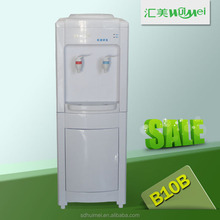 hot sale standing hot cold drinking machine/water dispenser
