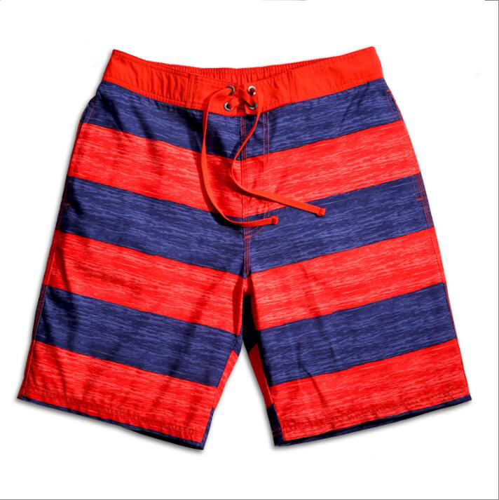 Shop for GRAY M Mini Color Block Running Shorts online at $ and discover fashion at animeforum.cf