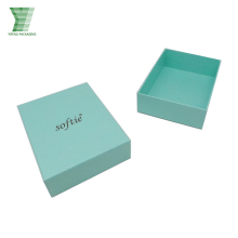 free sample high end custom playing game cards paper gift boxes printing