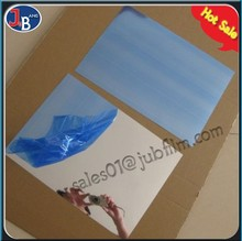 mirror finished pet film lamination film in alibaba cn