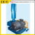 DSR80 Chinese Manufacturer Gas Blower