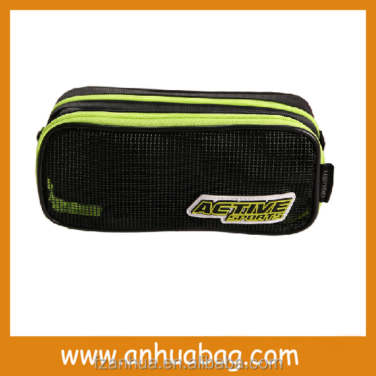 Fashion best selling pencil case for men