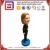 Hilarie Bobble head for sales