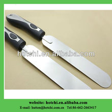 stainless steel cheese spreaders wholesale