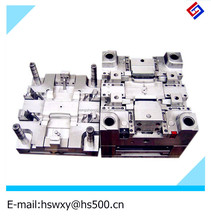 Plastic injection tooling mold for auto parts