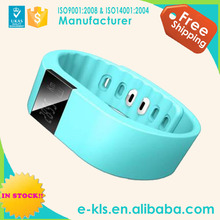 Smart bluetooth bracelet with vibration sms / bluetooth bracelet watch / cheapest bluetooth vibrating bracelet