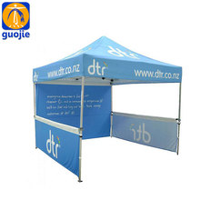 High Quality Tent Gazebo,Large Canvas party Arabian Event Party Style Trade Show Booth Tent For Sale For Events Outdoor