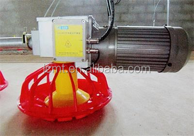 chicken layer farming equipment for sale
