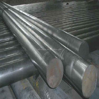 types of reinforcing Stainless Steel 316Ti round Bar