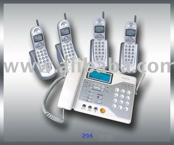 Wireless PABX Telephone System Philippines