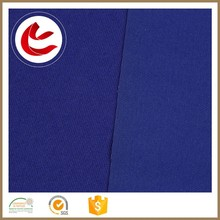China wholesale market cheap flame retardant 100 cotton flame retardant childrens fabric