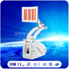 PDT LED Light Skin Rejuvenation Beauty