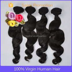 Alibaba Experss New Products High Quality Products Virgin Brazilian Hair Weave New Products Spring Wave Online Shopping