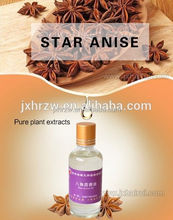 From Healing Solutions Therapeutic Grade anise seasoning Oil