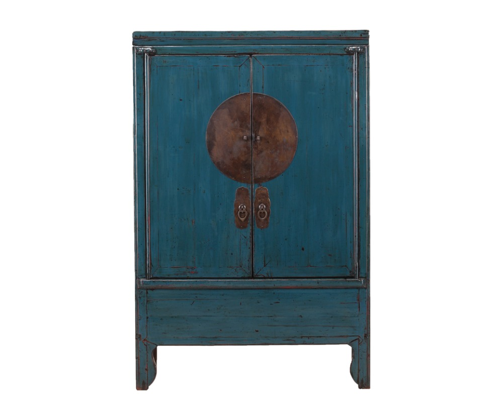 Chinese Antique Reproduction Chinese Wedding Cabinet Antique Armoire   Buy  Antique Reproduction Chinese Wedding Cabinet,Chinese Antique  Reproduction,Antique ...