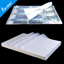 Factory price PET transfer film with high quality