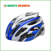 Save 20% Hot Selling Chinese Sunny Bullet Proof Helmet Cyclocross Flip up Helmets