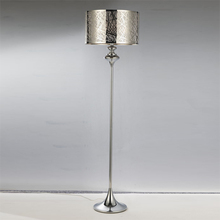 New High Quality Funky Fortuny Decorative Floor Lamps