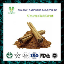 Best price natural organic Cinnamon powder/Cinnamomum Cassia extract