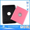 creative cellphone case cell phone hard case skin cover shell for ipad mini