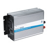 600w PV off grid modified sine wave dc power inverter 12V/24V/48/96VDC to 110V/220V/230V/240VAC