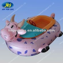 2012 Wonderful Inflatable Boat ON SALE