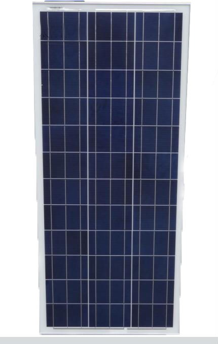 Factory hot sell high efficiency flexiable A grade poly solar panel 245W 250W 255W 260W