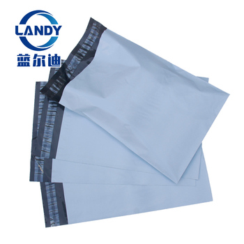 polythene packing polymer bags for shipping,polybag packing mailer