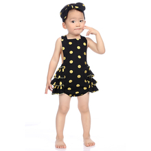 wholesale children sleeping clothes romper carters baby boutique adult baby romper