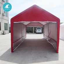 JQA1020 Star Outdoor Canopy Carport