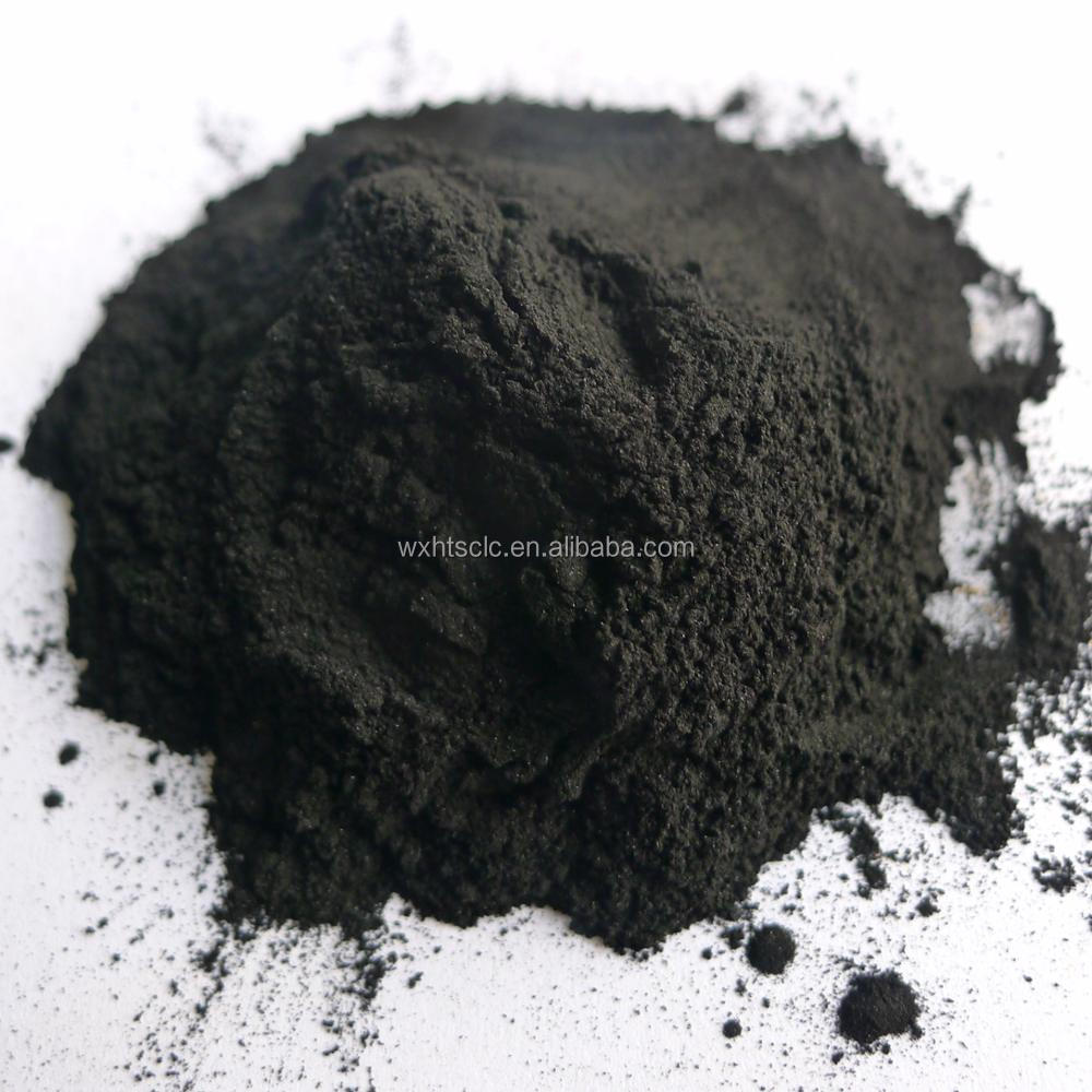 Supply coal-based powder activited carbon/High iodine number activated carbon